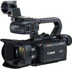 Canon XA15 -ammattivideokamera