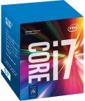 Intel Core i7-7700 3,6 GHz LGA1151 -suoritin