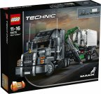 LEGO Technic 42078 - Mack® Anthem™