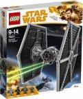 LEGO Star Wars 75211 - Imperiumin TIE-hävittäjä™