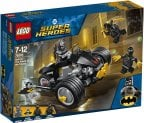 LEGO Super Heroes 76110 - Batman™: The Attack of the Talons
