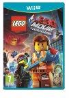 LEGO Movie Videogame -peli, Wii U