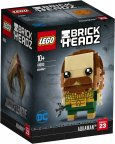 LEGO BrickHeadz 41600 - Aquaman™