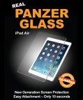 "PanzerGlass-lasikalvo, iPad Air / Air 2 / Pro 9.7"" / iPad (2017)"