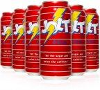 Jolt Cola -energiajuoma, 473 ml, 12-PACK