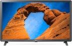 "LG 32LK6100 32"" Full HD Smart LED -televisio"
