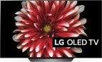 """LG OLED65B8 65"""" Smart 4K Ultra HD OLED -televisio"""