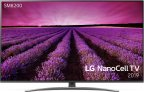 "LG 65SM8200 65"" Smart 4K Ultra HD LED -televisio"