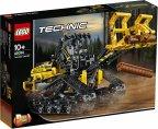 LEGO Technic 42094 - Telaketjukuormaaja