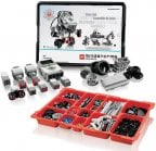 LEGO Mindstorms 45544 - EV3 Basic Set