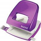 Leitz 5008 WOW lävistäjä, violetti