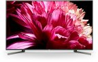 "Sony KD-85XG9505 85"" Android 4K Ultra HD Smart LED -televisio"