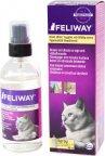 Feliway feromonisuihke, 60 ml