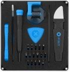 iFixit Essential Electronics Toolkit -työkalusarja