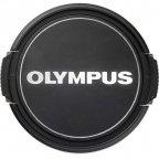 Olympus LC-40.5 linssinsuoja