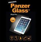 """PanzerGlass-lasikalvo, Apple iPad Pro 12,9"""""""
