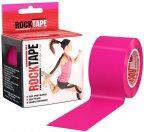 Rocktape Standard -kinesioteippi, pinkki