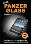 PanzerGlass-lasikalvo, iPad Mini 1 / 2 / 3