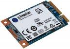 Kingston UV500 240 Gt SSD mSATA SSD-kovalevy