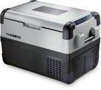 Dometic Cool Freeze CFX50W kompressorikylmälaukku, 46 litraa, 12/24 V ja 100...240 V AC, A++-energialuokka