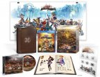 Grand Kingdom - Limited Edition -peli, PS Vita