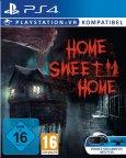 Home Sweet Home -peli, PS4