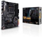 Asus TUF Gaming X570-Plus AM4 ATX-emolevy
