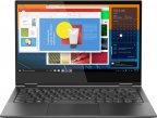 "Lenovo Yoga C630 WOS 13,3"" -kannettava, Win 10"