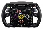 Thrustmaster Ferrari F1 Wheel Add-On -rattiosa T-sarjan rateille