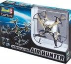 Revell R/C Air Hunter -quadkopteri