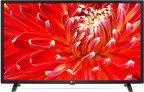"""LG 32LM6300 32"""" Full HD Smart LED -televisio"""