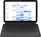 """Lenovo IdeaPad Duet Chromebook - 10,1"""" 128 Gt WiFi-tabletti, Chrome OS"""