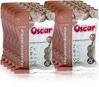 Oscar, 120 g x 10 -kylmäkuivatut lihapullat
