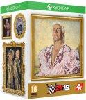 WWE 2K19 - Wooooo! Edition -peli, Xbox One