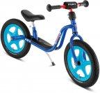 PUKY LR 1L -potkupyörä, sininen