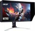 """Acer Nitro XV273KP 27"""" -näyttö"""