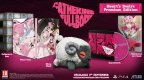 Catherine: Full Body - Heart's Desire Premium Edition -peli, PS4