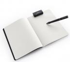 Wacom Inkling -digitaalinen kynä