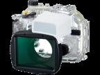 Canon WP-DC53 sukelluskotelo