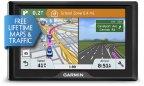 Garmin Drive 61 LMT-S -autonavigaattori, Eurooppa