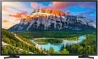 "Samsung UE32N5305 32"" Smart LED -televisio"