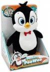 Club Petz Peewee -pingviini