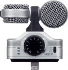 Zoom iQ7 -stereomikrofoni