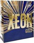 Intel Xeon Gold 6130 -suoritin  FCLGA3647 -kantaan