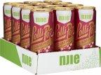 NJIE Lolli Pop -energiajuoma, 330 ml, 12-PACK