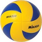 Mikasa MVA200 -lentopallo, koko 5