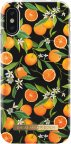 iDeal of Sweden Fashion Case, iPhone X, Tropical Fall