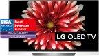 """LG OLED65E8 65"""" Smart 4K Ultra HD OLED -televisio"""