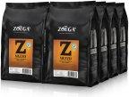 Zoégas Mezzo -kahvipapu, 450 g, 8-PACK