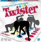 Twister-partypeli